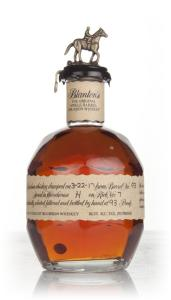 blantons-original-single-barrel-barrel-93-whiskey
