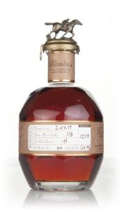 blantons-straight-from-the-barrel-barrel-118-whiskey