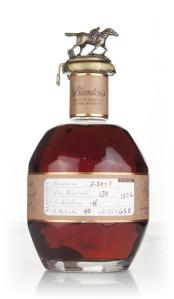 blantons-straight-from-the-barrel-barrel-120-whiskey