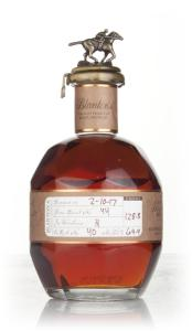 blantons-straight-from-the-barrel-barrel-44-whiskey
