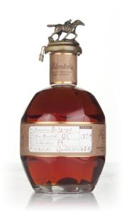 blantons-straight-from-the-barrel-barrel-45-whiskey