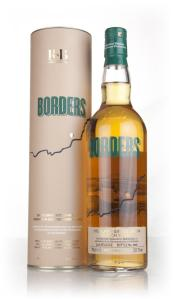 borders-single-grain-second-release-whisky