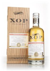 braeval-25-year-old-1991-cask-11765-xtra-old-particular-douglas-laing-whisky