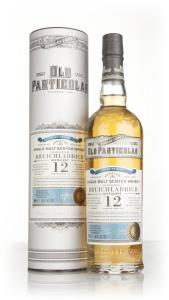 bruichladdich-12-year-old-2005-cask-12013-old-particular-douglas-laing-whisky