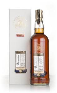 bunnahabhain-14-year-old-2002-cask-3203-dimensions-duncan-taylor-whisky