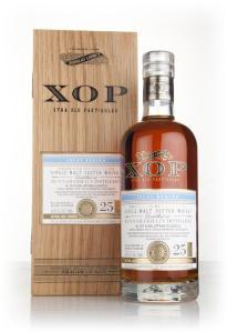 bunnahabhain-25-year-old-1991-cask-11752-xtra-old-particular-douglas-laing-whisky