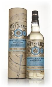 bunnahabhain-9-year-old-2008-cask-11783-provenance-douglas-laing-whisky