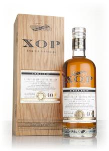 cambus-40-year-old-1976-cask-11833-xtra-old-particular-douglas-laing-whisky