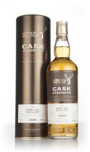 caol-ila-11-year-old-2006-casks-306189-306191-306195-cask-strength-gordon-and-macphail-whisky