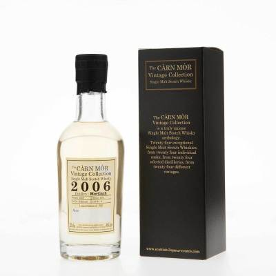 Carn-Mor-Vintage-Collection-Mortlach-2006