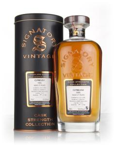 clynelish-21-year-old-1995-cask-11223-cask-strength-collection-signatory-whisky