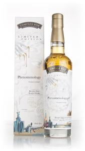 compass-box-phenomenology-whisky