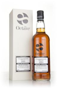 cragganmore-28-year-old-1988-cask-4216173-the-octave-duncan-taylor-whisky