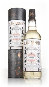 craigellachie-8-year-old-2008-cask-11890-clan-denny-douglas-laing-whisky