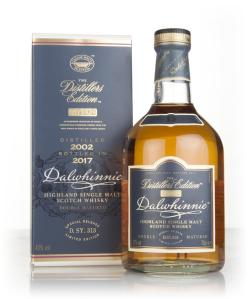 dalwhinnie-2002-bottled-2017-oloroso-cask-finish-distillers-edition-whisky