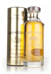 edradour-11-year-old-2006-3rd-release-bourbon-cask-matured-natural-cask-strength-ibisco-decanter-whisky