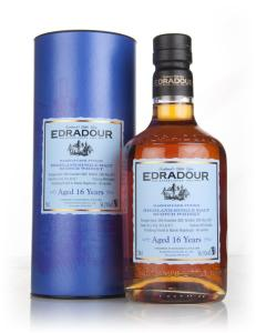 edradour-16-year-old-2000-barolo-cask-finish-56-1-whisky