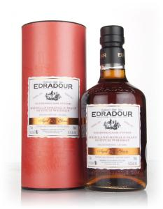 edradour-21-year-old-1995-oloroso-cask-finish-whisky