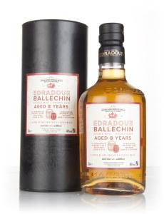 edradour-ballechin-8-year-old-double-malt-double-cask-whisky