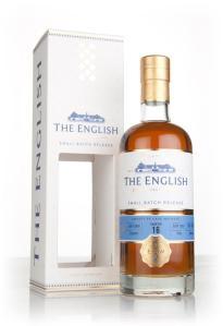 english-whisky-co-chapter-16-bottled-2017-whisky