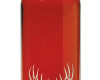 george-t-stagg-bourbon-bottle
