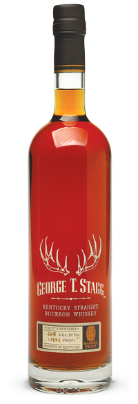 george-t-stagg-bourbon-bottle