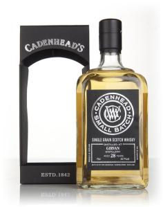girvan-28-year-old-1988-small-batch-wm-cadenhead-whisky