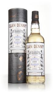 glen-garioch-7-year-old-2010-cask-11892-clan-denny-douglas-laing-whisky