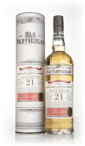 glen-keith-21-year-old-1995-cask-11647-old-particular-douglas-laing-whisky