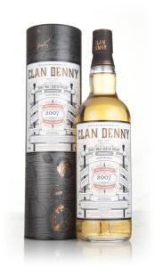 glen-moray-10-year-old-2007-cask-12066-clan-denny-douglas-laing-whisky