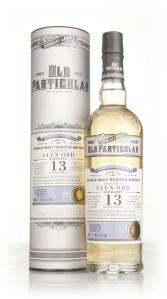 glen-ord-13-year-old-2004-cask-12060-old-particular-douglas-laing-whisky