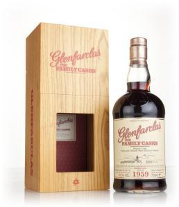 glenfarclas-1959-cask-3225-family-cask-spring-2017-release-whisky