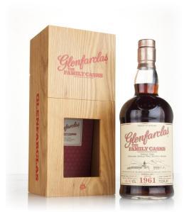 glenfarclas-1961-cask-4896-family-cask-spring-2017-release-whisky