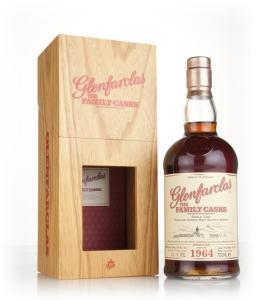 glenfarclas-1964-cask-4726-family-cask-spring-2017-release-whisky