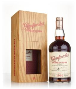 glenfarclas-1966-cask-4199-family-cask-spring-2017-release-whisky