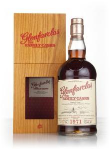 glenfarclas-1971-cask-151-family-cask-spring-2017-release-whisky