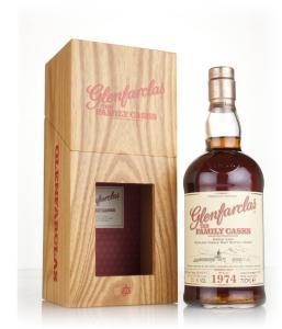 glenfarclas-1974-cask-5787-family-cask-spring-2017-release-whisky