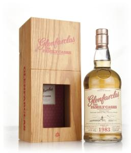 glenfarclas-1983-cask-45-family-cask-spring-2017-release-whisky