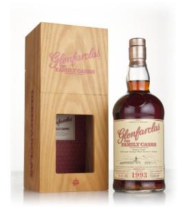 glenfarclas-1993-cask-3951-family-cask-spring-2017-release-whisky