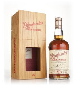 glenfarclas-1997-cask-2-family-cask-spring-2017-release-whisky