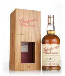 glenfarclas-1998-cask-1698-family-cask-spring-2017-release-whisky