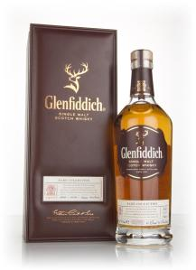 glenfiddich-39-year-old-1977-cask-22742-rare-collection-whisky