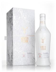 glenfiddich-experimental-series-winter-storm-whisky