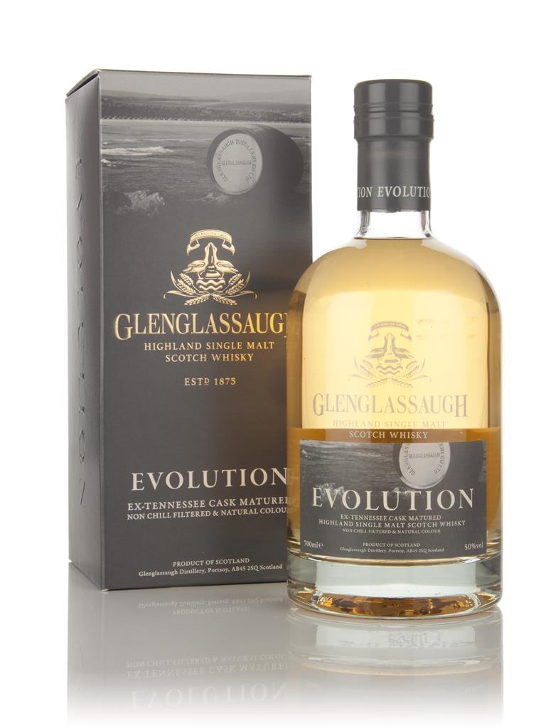 glenglassaugh-evolution-50