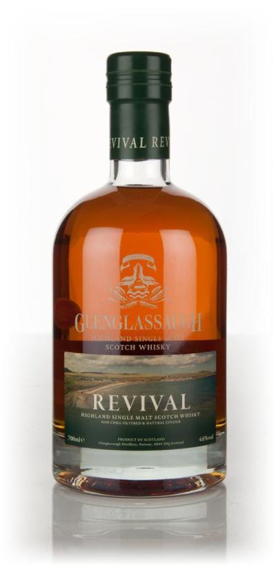 glenglassaugh-revival-single-malt-whisky