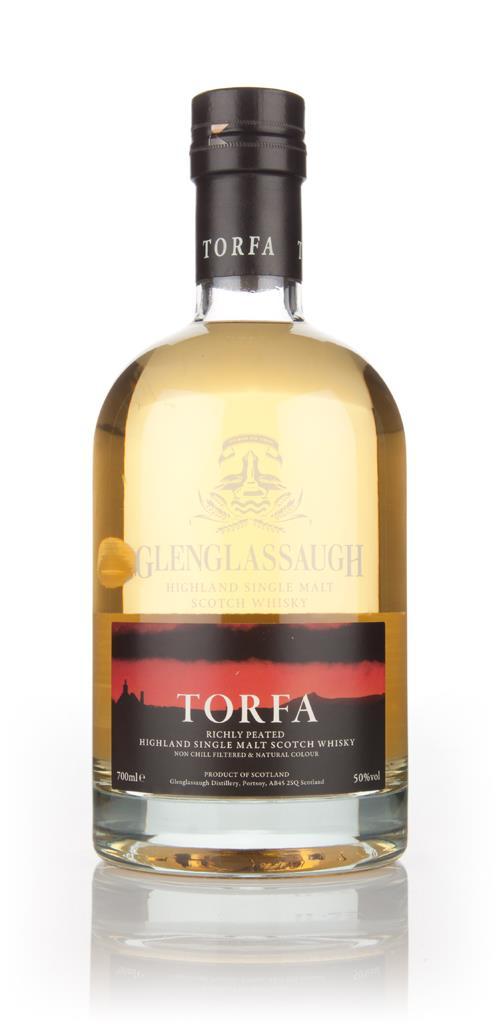 glenglassaugh-torfa-whisky