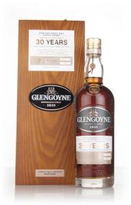 glengoyne-30-year-old-whisky