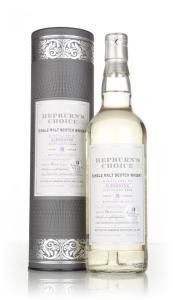 glengoyne-8-year-old-2008-hepburns-choice-langside-whisky