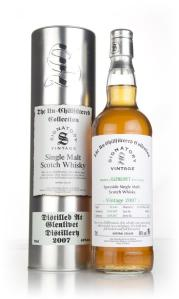 glenlivet-10-year-old-2007-cask-900254-un-chill-filltered-collection-signatory-whisky