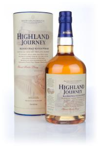 highland-journey-blended-malt-scotch-whisky